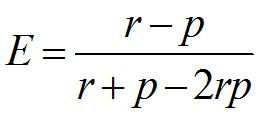 rjee-1-3-2016-5-formula-01